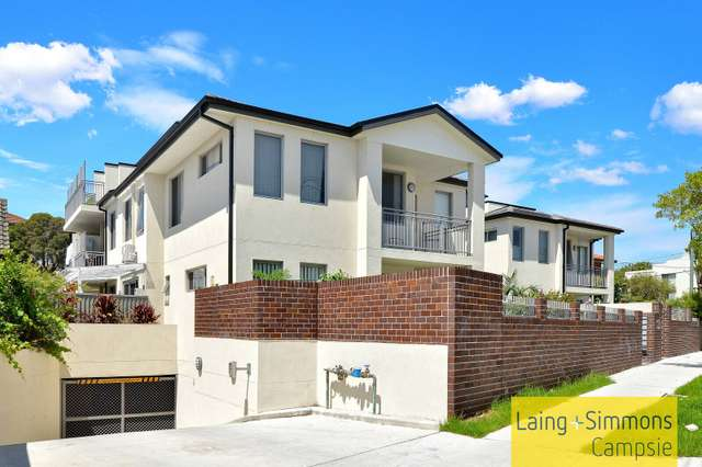 9/133 Brighton Ave, Campsie NSW 2194