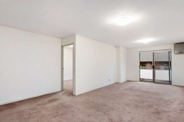 11/26 Eric Road, Artarmon NSW 2064