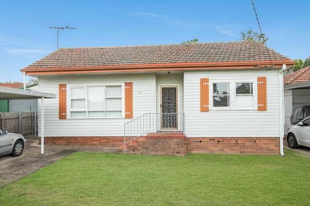 33 Springdale Road, Wentworthville NSW 2145