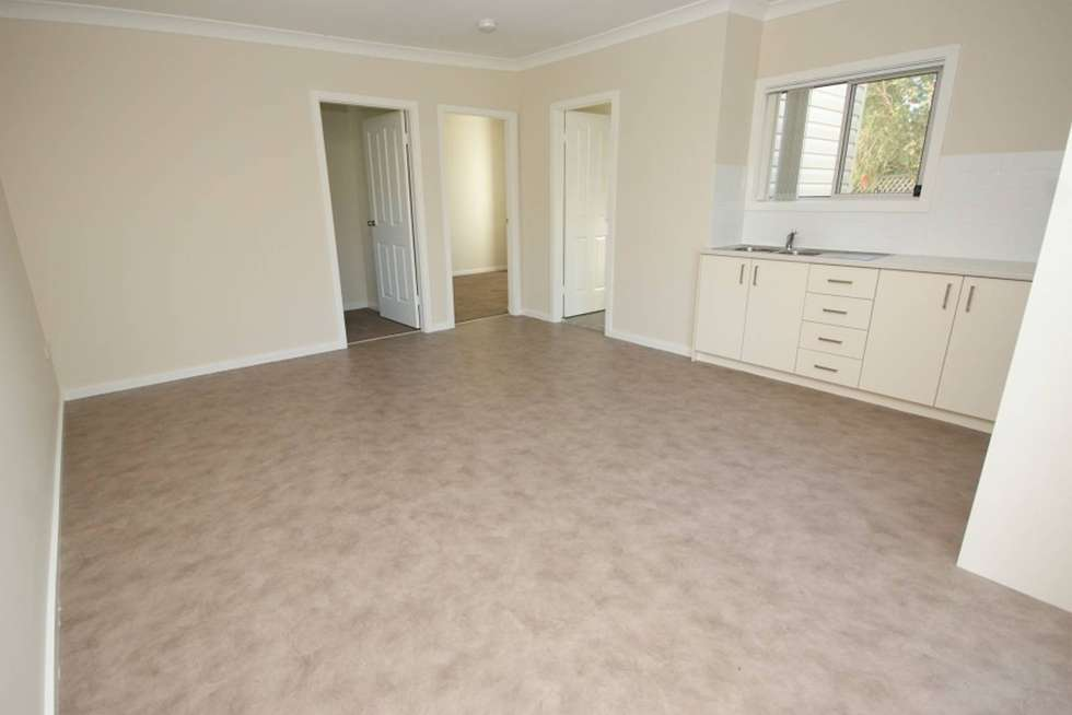 Fourth view of Homely house listing, 2a Parer Street, Kings Park NSW 2148