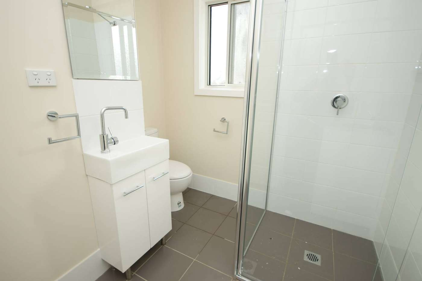 Sixth view of Homely house listing, 2a Parer Street, Kings Park NSW 2148