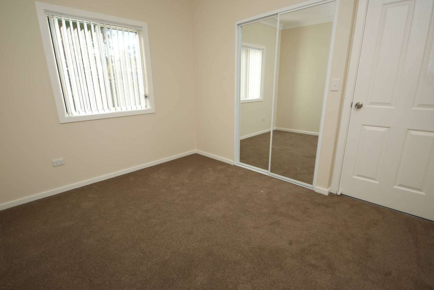 Seventh view of Homely house listing, 2a Parer Street, Kings Park NSW 2148