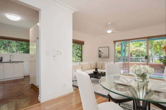 46/1-5 Russell Street, Wollstonecraft NSW 2065