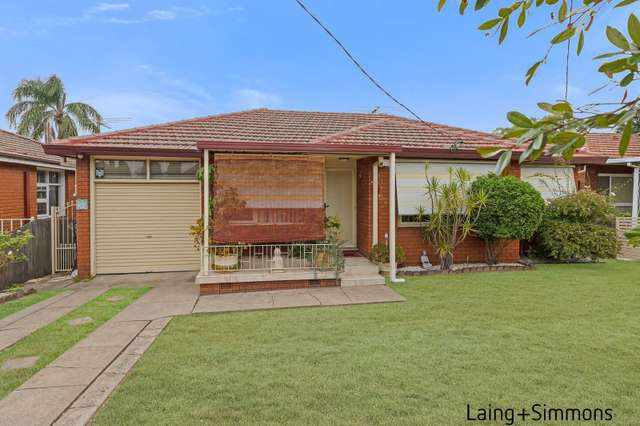74 Jersey Road, South Wentworthville NSW 2145