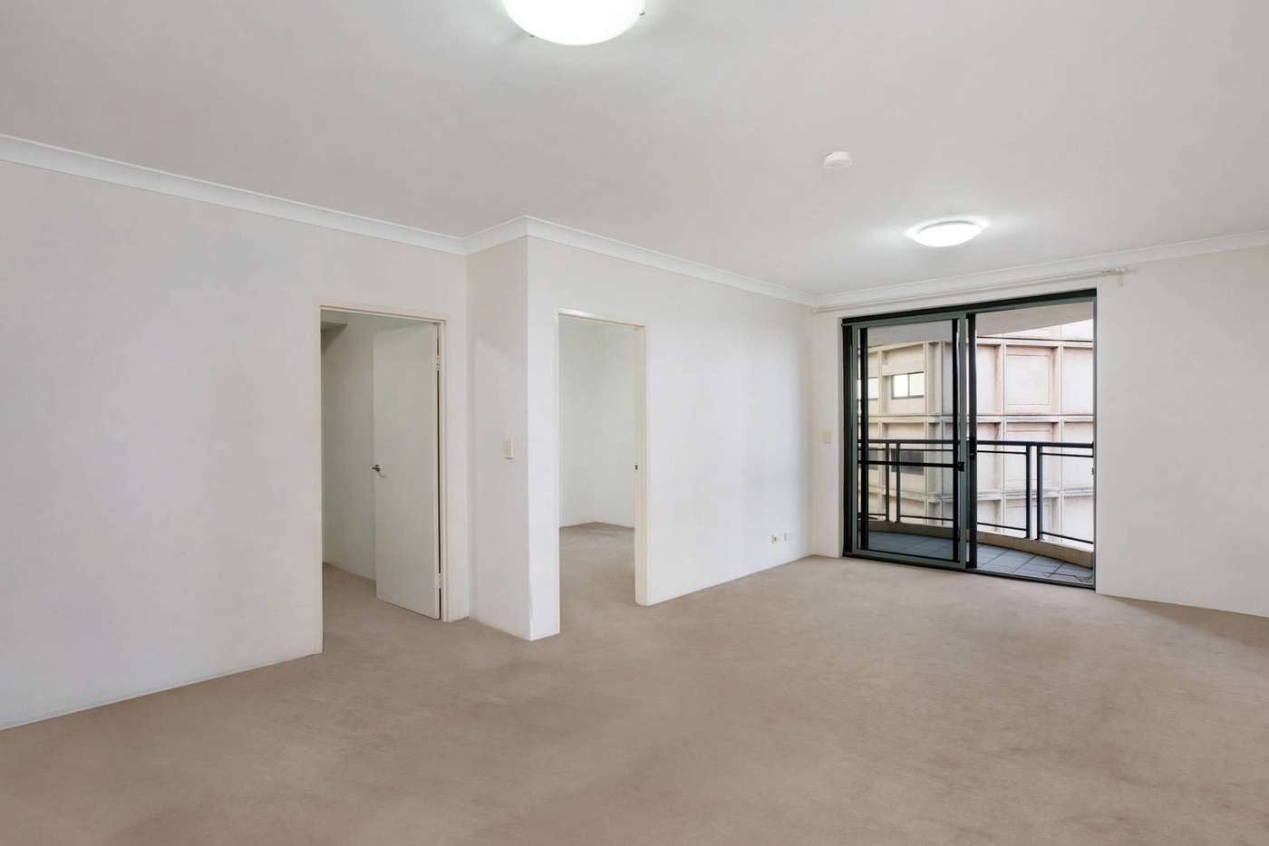 Main view of Homely unit listing, 606/28 West Street, North Sydney NSW 2060