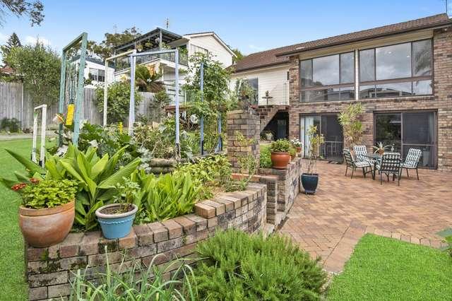 11 Mary Street, Beacon Hill NSW 2100