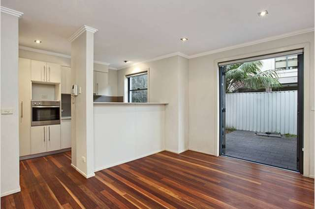 6/15 Russell Street, Wollstonecraft NSW 2065