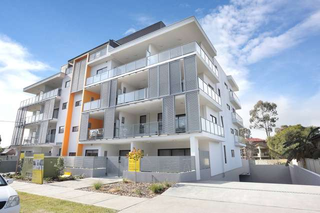 106/70-74 O'Neill Street, Guildford NSW 2161