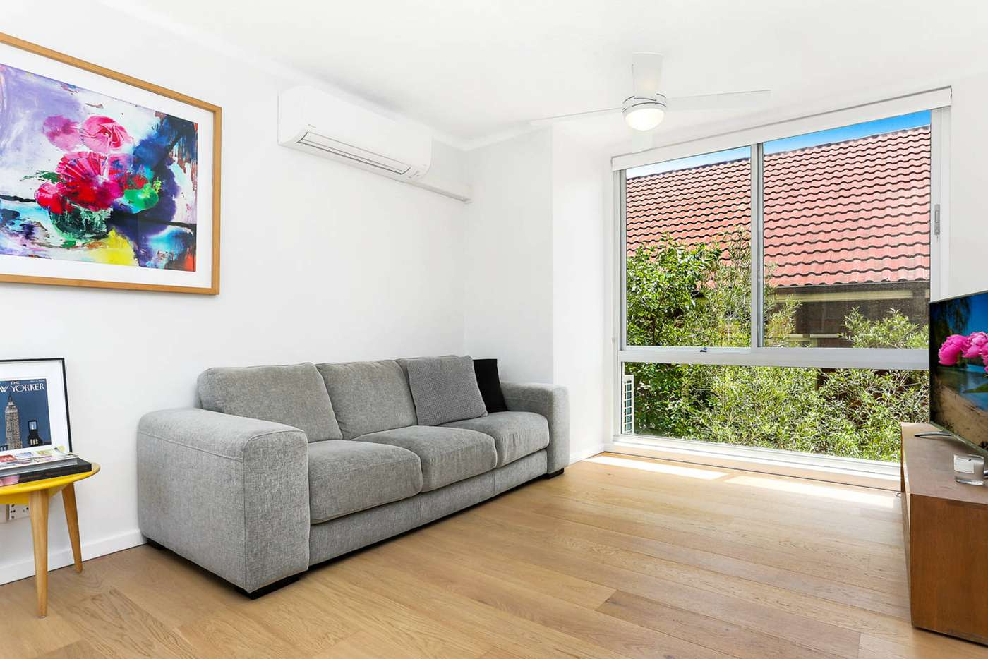 Main view of Homely apartment listing, 4/24-26 Warners Avenue, North Bondi NSW 2026