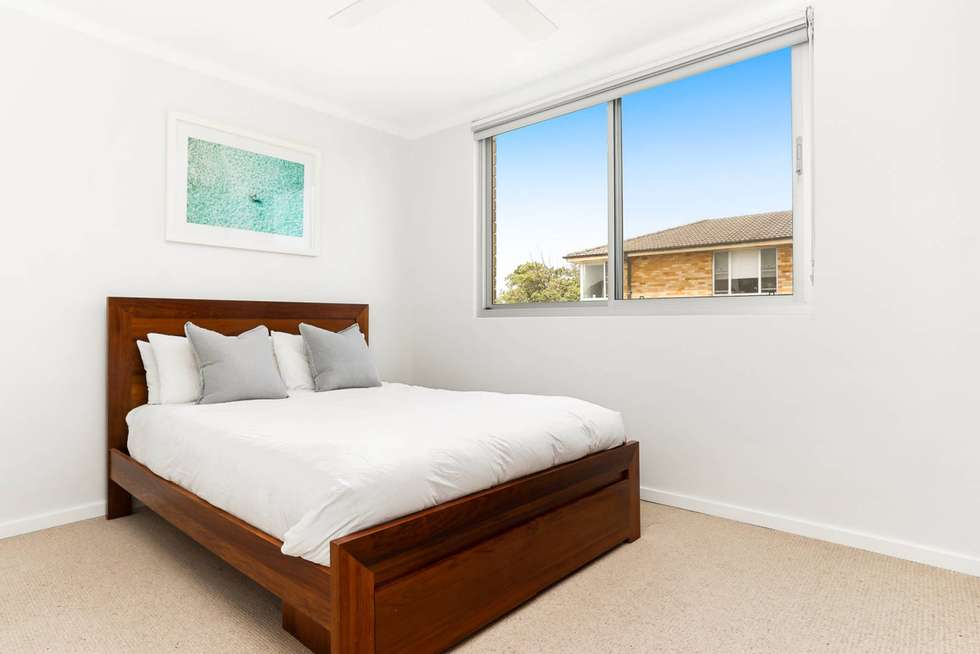 Fourth view of Homely apartment listing, 4/24-26 Warners Avenue, North Bondi NSW 2026