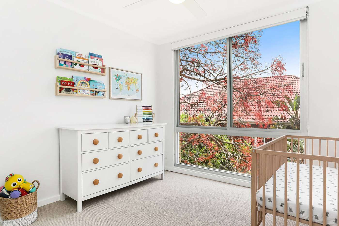 Fifth view of Homely apartment listing, 4/24-26 Warners Avenue, North Bondi NSW 2026