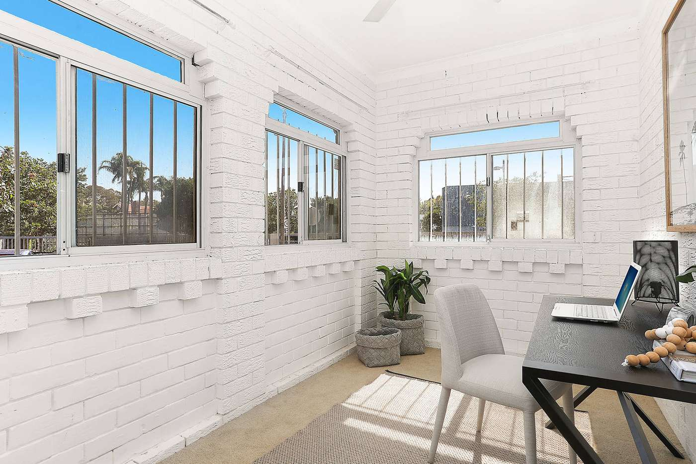 Sixth view of Homely apartment listing, 1/2 Iluka Street, Rose Bay NSW 2029