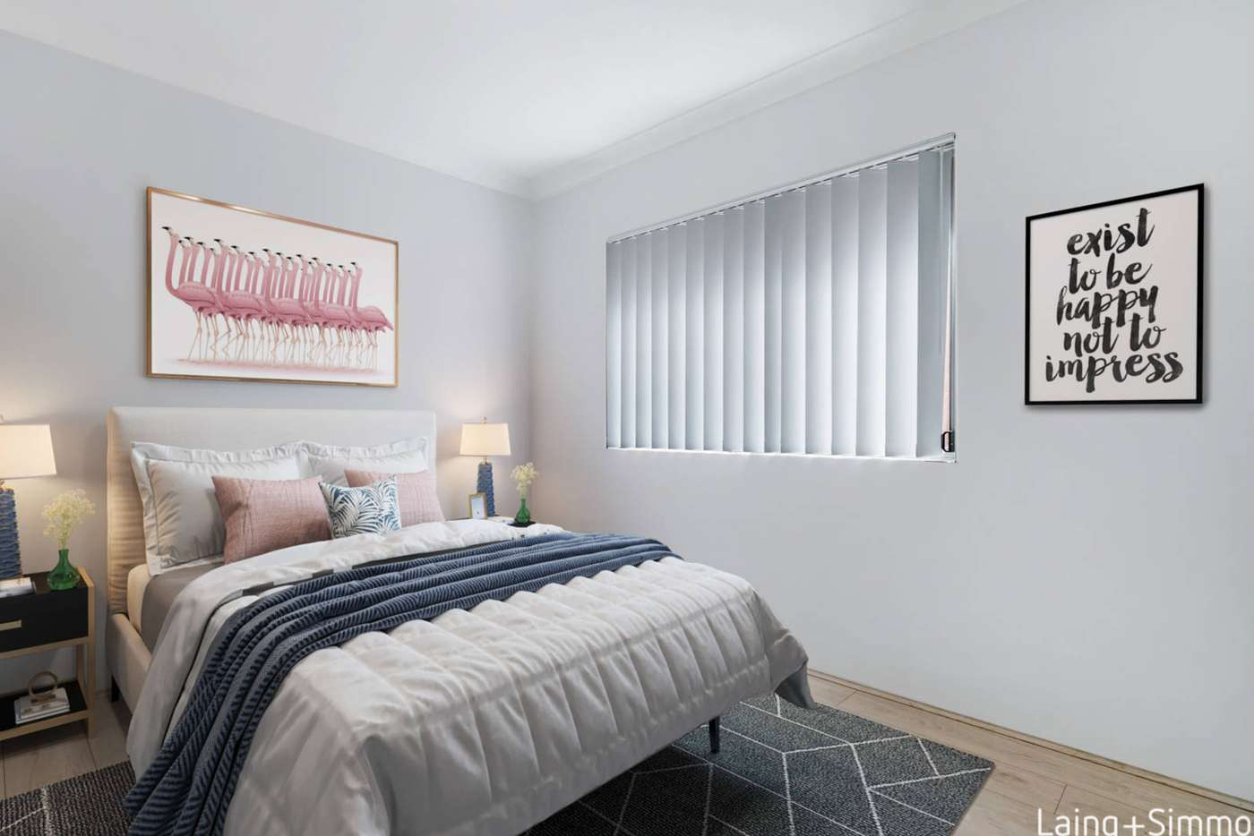 Fifth view of Homely unit listing, 6/30-32 Lennox Street, Parramatta NSW 2150