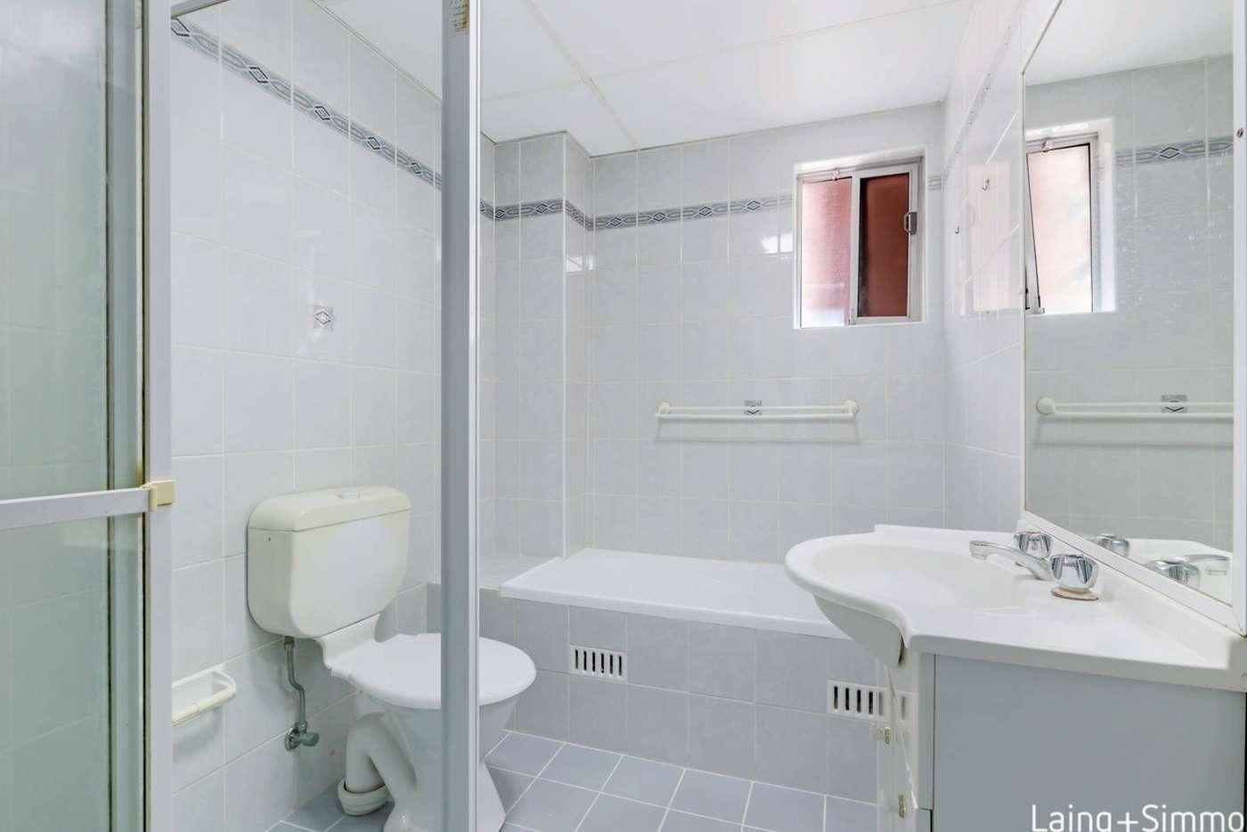 Sixth view of Homely unit listing, 6/30-32 Lennox Street, Parramatta NSW 2150