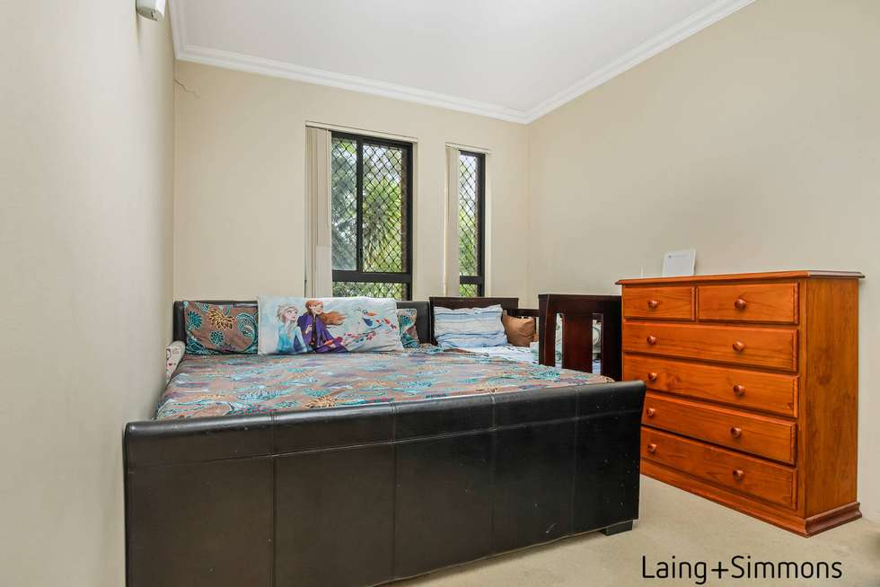 Fourth view of Homely unit listing, 9/30 Railway Terrace, Granville NSW 2142