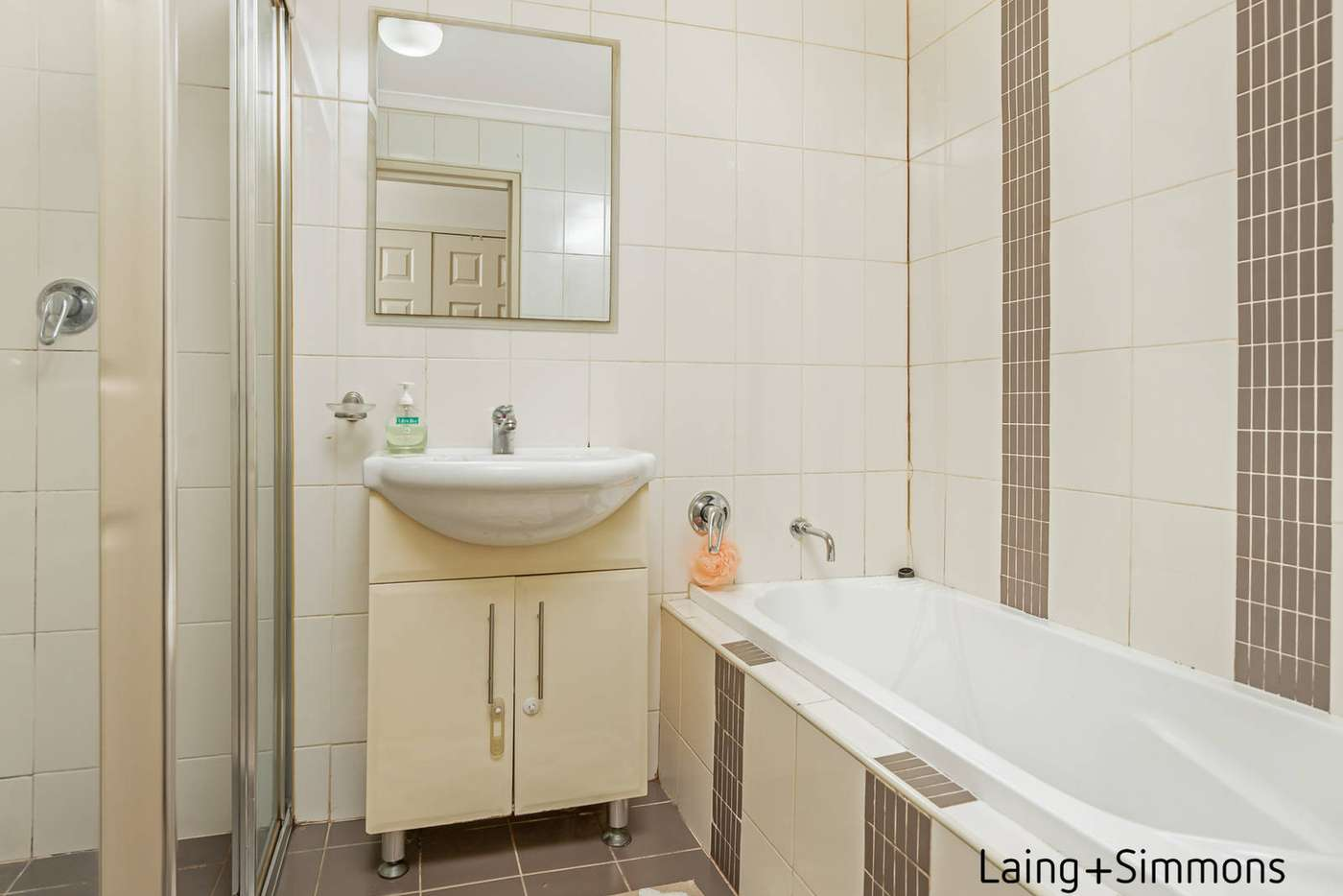 Fifth view of Homely unit listing, 9/30 Railway Terrace, Granville NSW 2142