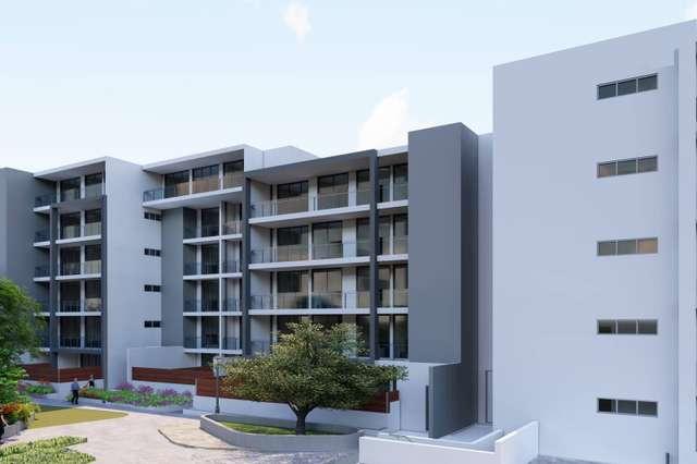 C-G07 31-37 Garfield Street, Wentworthville NSW 2145