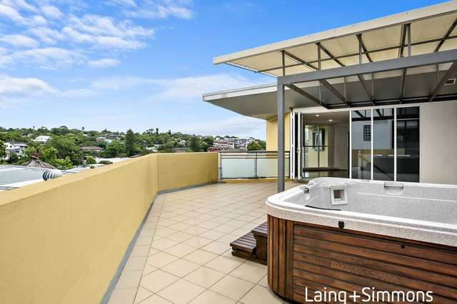 312/637-641 Pittwater Road, Dee Why NSW 2099