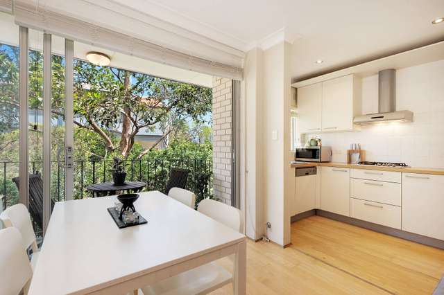10/1 Billong Street, Kurraba Point NSW 2089