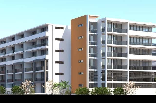 A414/31-37 Garfield Street, Wentworthville NSW 2145