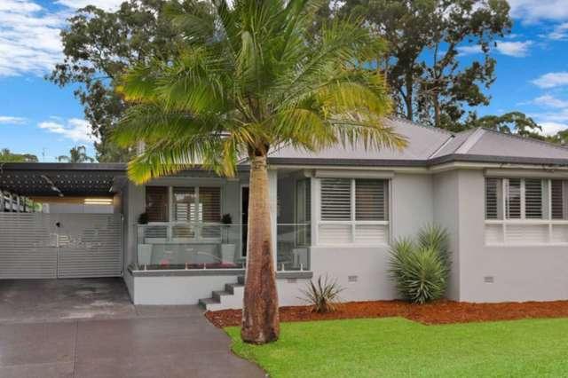 14 McIntosh Street, Kings Park NSW 2148