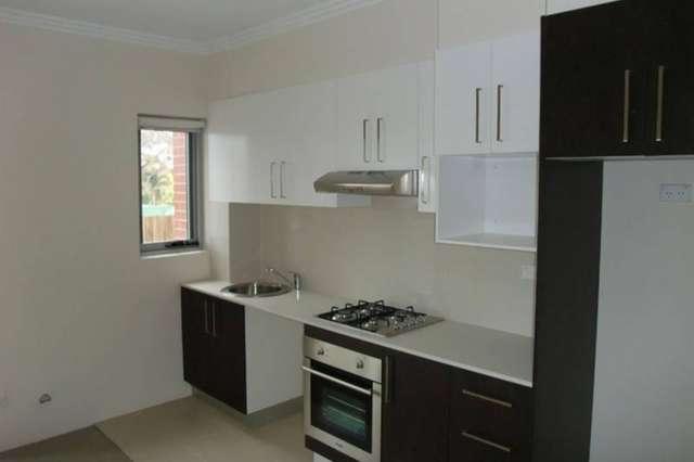 18/500 President Avenue, Sutherland NSW 2232