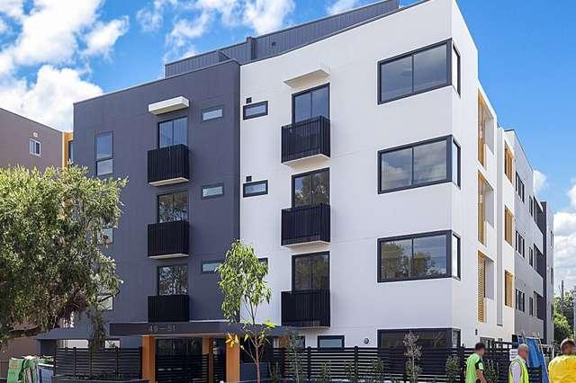 6/49-51 Veron Street, Wentworthville NSW 2145