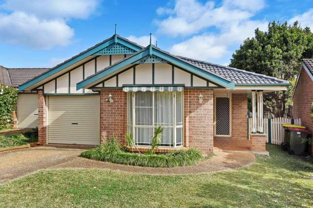 22 Forest Grove, Port Macquarie NSW 2444
