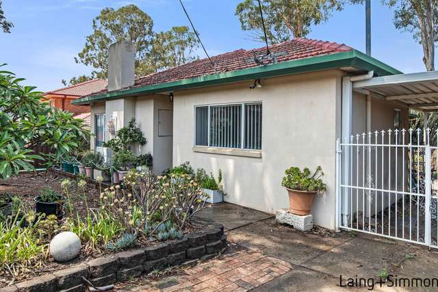 86 Smith St, Wentworthville NSW 2145