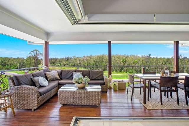 81 Crestwood Drive, Port Macquarie NSW 2444