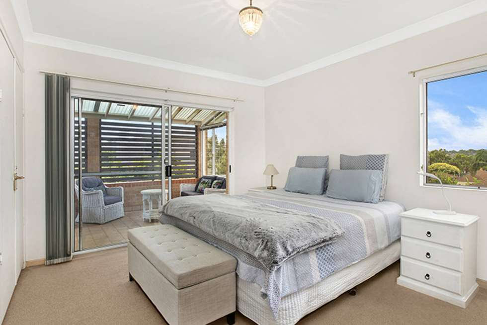 Third view of Homely townhouse listing, 1/19 Station Street, Naremburn NSW 2065