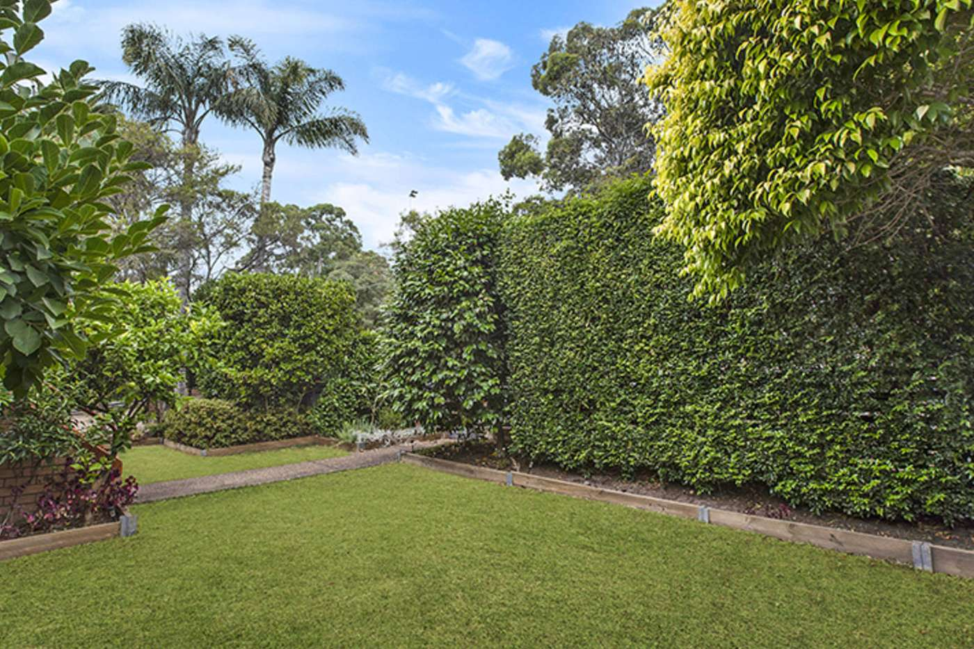 Sixth view of Homely townhouse listing, 1/19 Station Street, Naremburn NSW 2065
