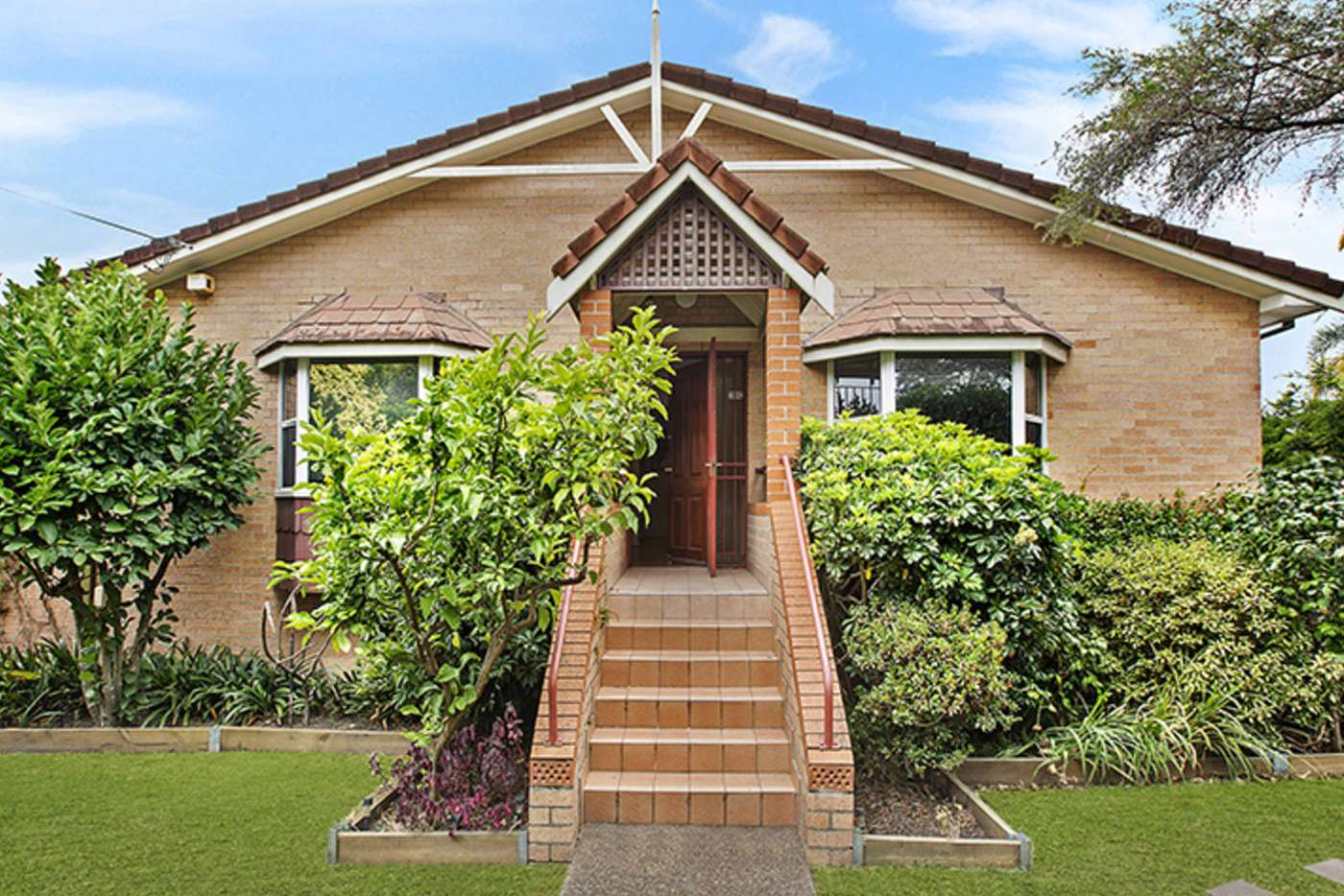 Seventh view of Homely townhouse listing, 1/19 Station Street, Naremburn NSW 2065