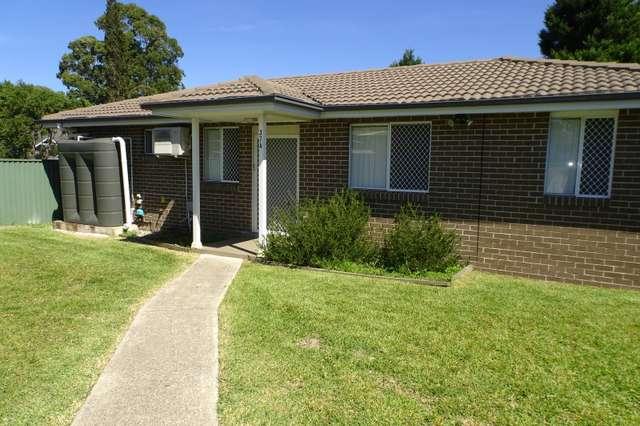37A Belgium Street, Auburn NSW 2144