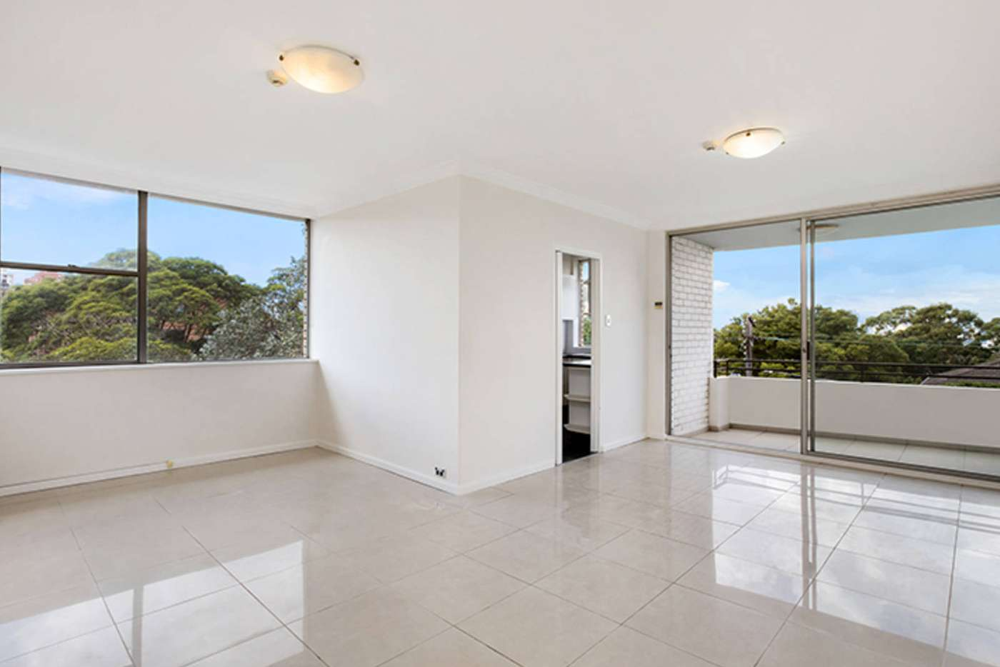 Main view of Homely unit listing, 5/92 Shirley Road, Wollstonecraft NSW 2065