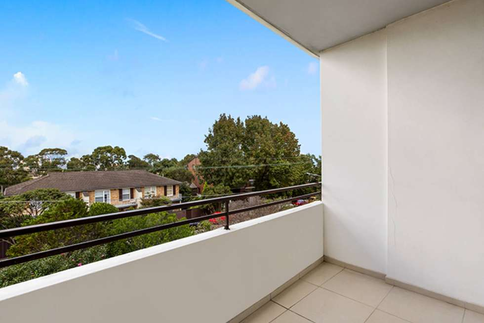 Fifth view of Homely unit listing, 5/92 Shirley Road, Wollstonecraft NSW 2065