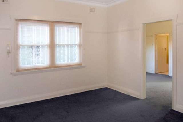 5/107 Ebley Street, Bondi Junction NSW 2022
