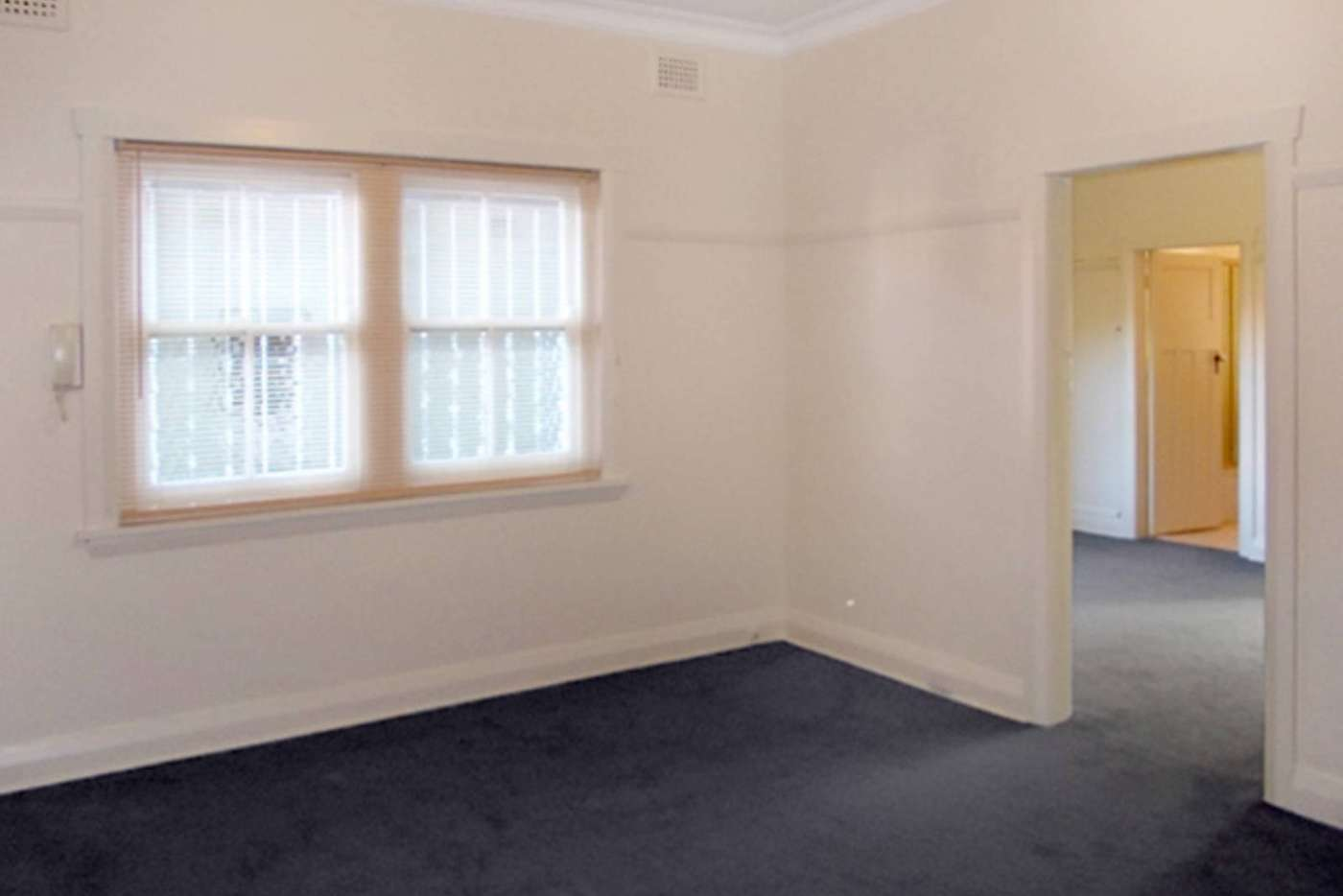 Main view of Homely apartment listing, 5/107 Ebley Street, Bondi Junction NSW 2022