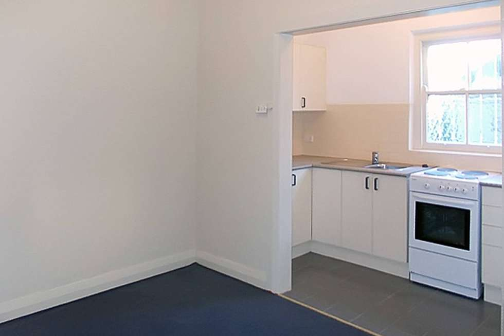 Second view of Homely apartment listing, 5/107 Ebley Street, Bondi Junction NSW 2022