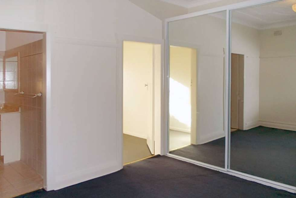 Third view of Homely apartment listing, 5/107 Ebley Street, Bondi Junction NSW 2022