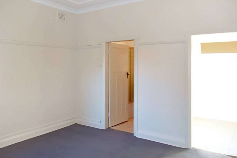 Fourth view of Homely apartment listing, 5/107 Ebley Street, Bondi Junction NSW 2022