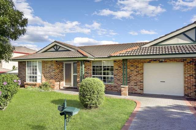 42b Camilleri Avenue, Quakers Hill NSW 2763