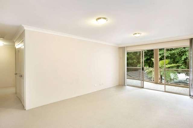 12/99 Hampden Road, Artarmon NSW 2064