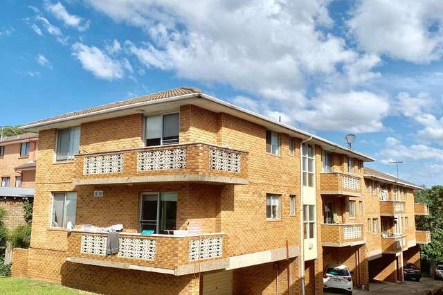 1/28 Allen St, Harris Park NSW 2150