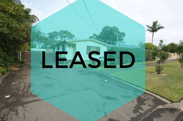 168 Frederick Street, Lalor Park NSW 2147