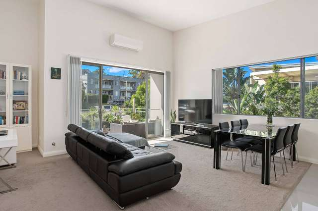 52/22 Victor Road, Brookvale NSW 2100