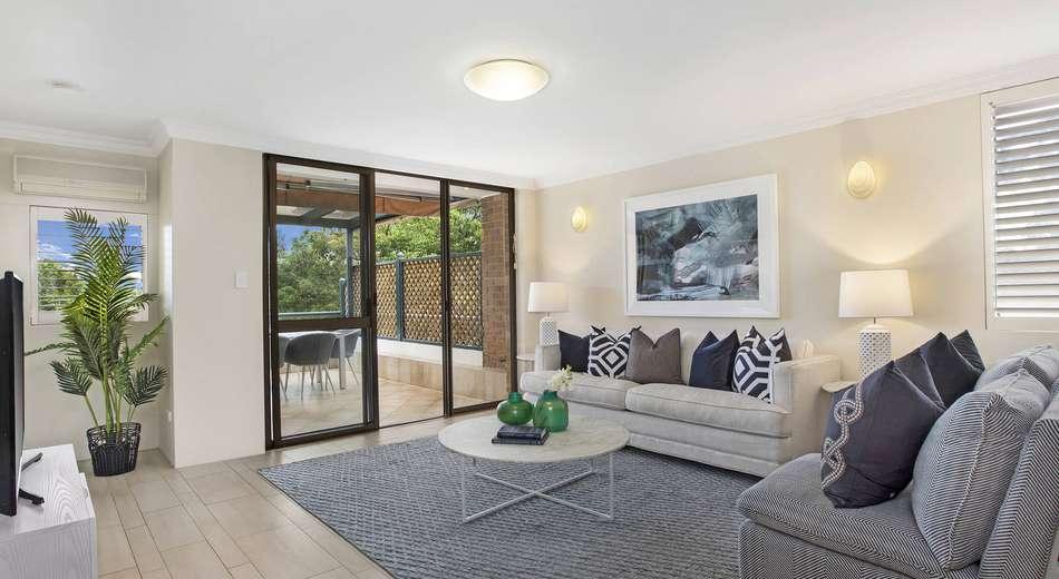 1/5 Boronia Street, Wollstonecraft NSW 2065