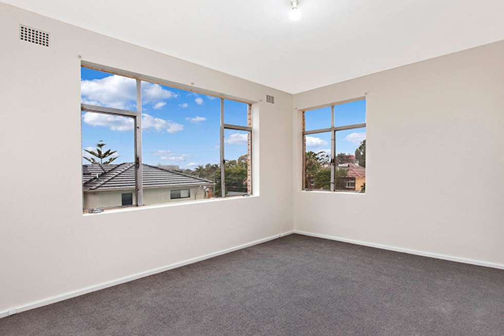 Third view of Homely unit listing, 4/80 River Road, Greenwich NSW 2065