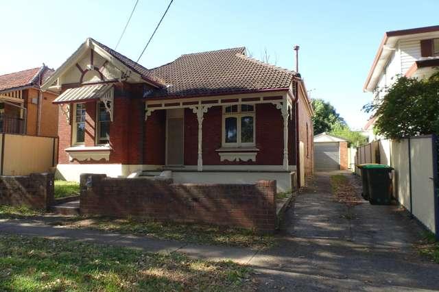 23 Manson Road, Strathfield NSW 2135