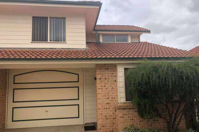11/26 Highfield Road, Quakers Hill NSW 2763